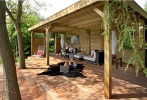 Living Modulair Excellent 700 sfeer
