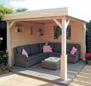 Lugarde veranda vv2