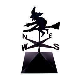 Weerheks