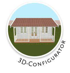 3D-Configurator