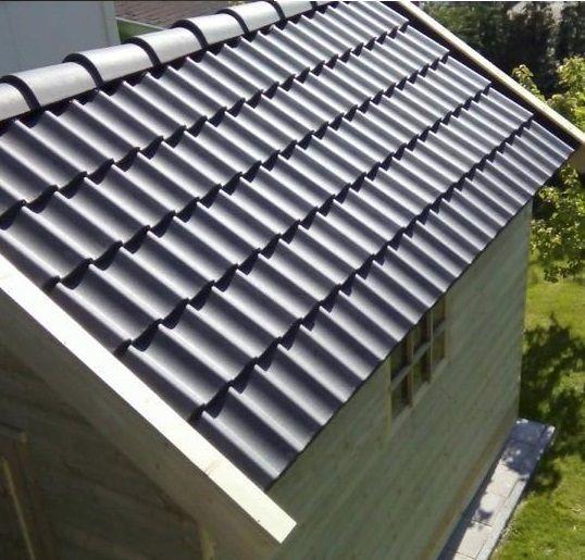 houten-garage-betonnen-snel-dakpannen