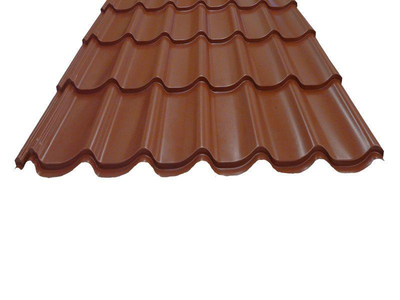 metalen-dakpanplaten-terracotta