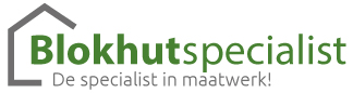 Blokhut specialist